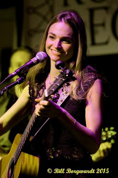 Amy Metcalfe - Rock The Vote 014.jpg