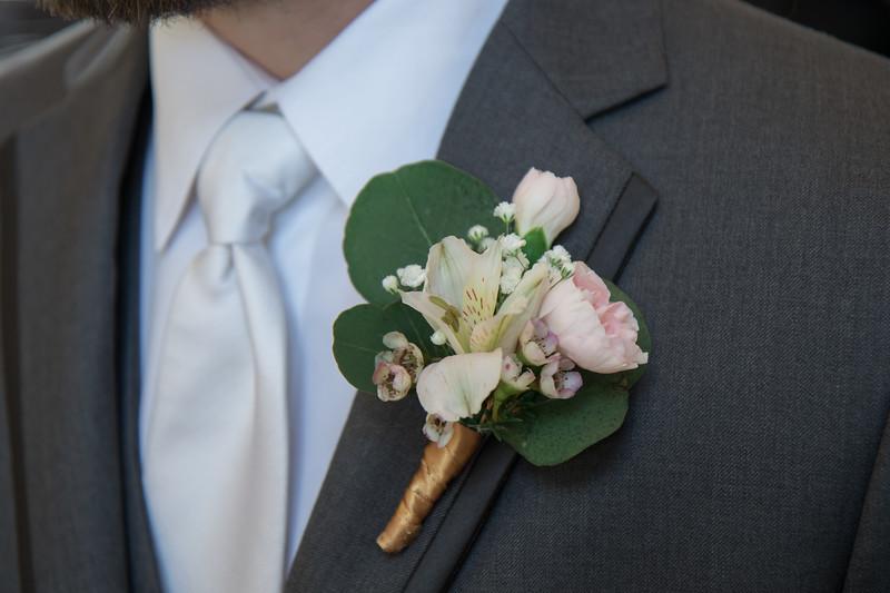 Houston Wedding Photography ~ Audrey and Cory-1123-3.jpg