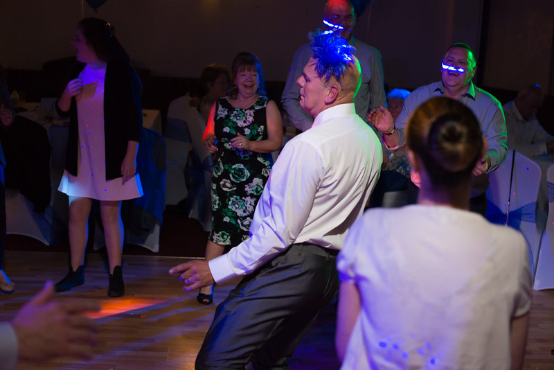 Jemma-Chris-staffordshire-wedding-photographer (383).JPG