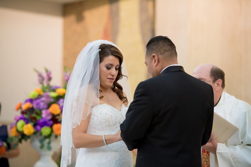 170923 Jose & Ana's Wedding  0175.JPG