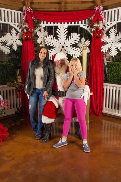 Santa 12-16-17-45.jpg