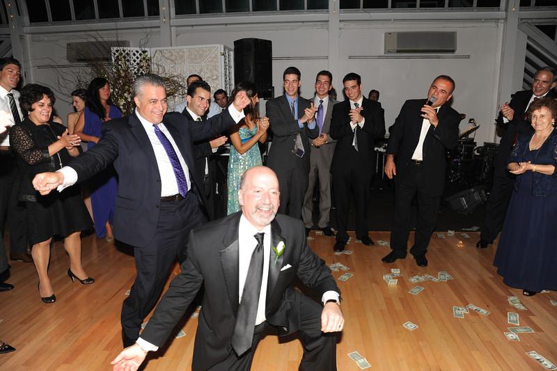 SA Wedding-309.JPG