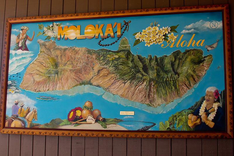 molokai island.jpg