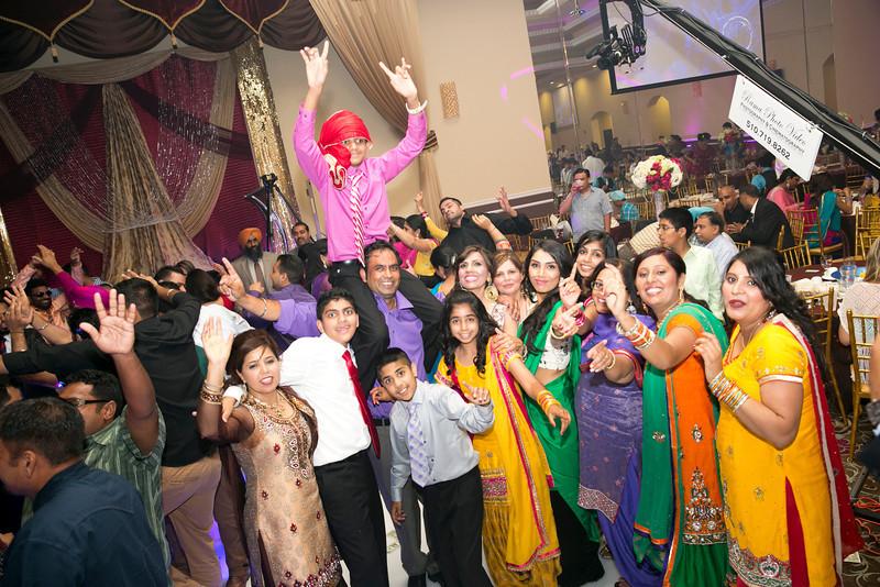 Mirage Banquet Hall_0368.jpg