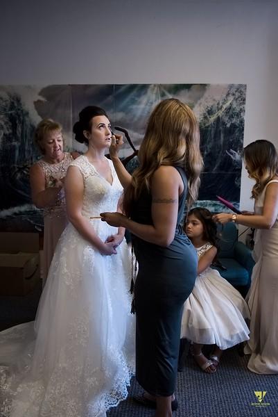 Wedding of Elaine and Jon -035.jpg