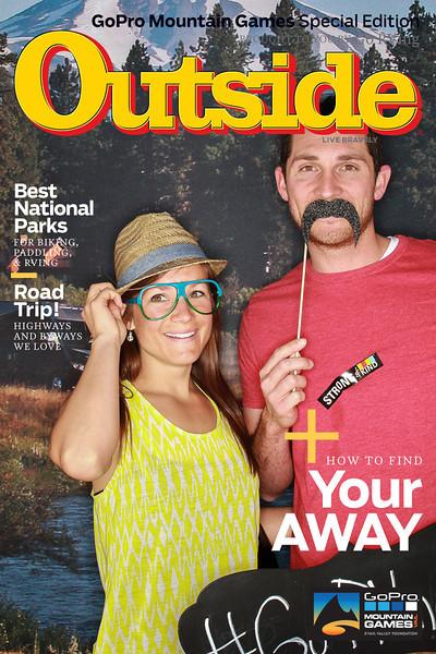 Outside Magazine at GoPro Mountain Games 2014-158.jpg