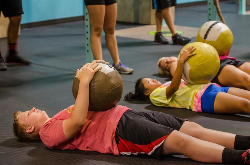 BX_Teen_weightlifting_28June15_GUERE_1052.jpg
