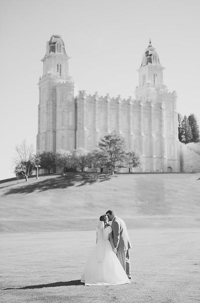 Bridals-422.jpg