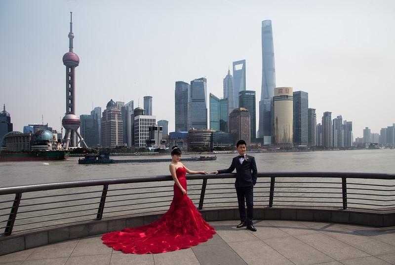 0051_China_Shanghai__MG_1879.jpg