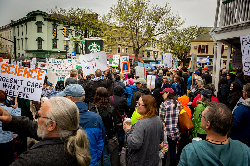 Mike Maney_March for Science Doylestown-177.jpg