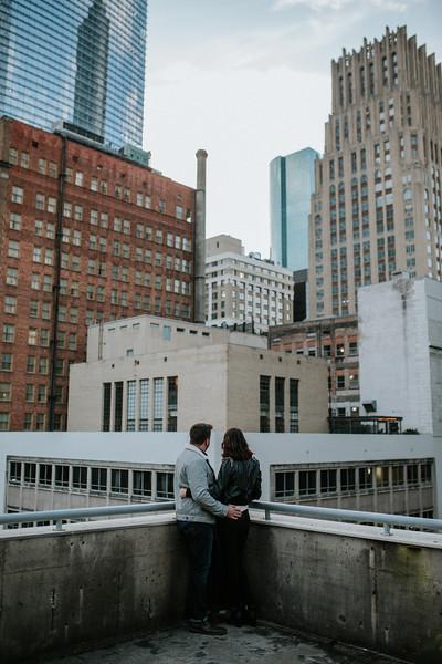 Eric & Erica Engagement-4430.jpg