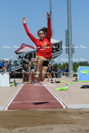 2018 Chandler City TF Championships