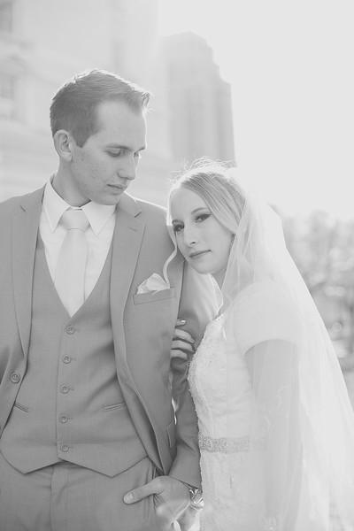 Bridals-252.jpg