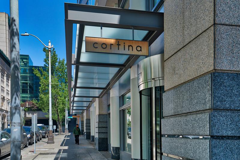 Pratt_Cortina Seattle_016.jpg