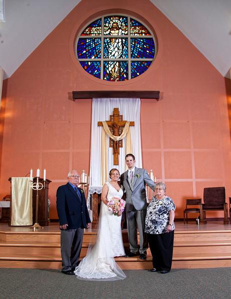 Bride Groom and Grandparents 1.jpg