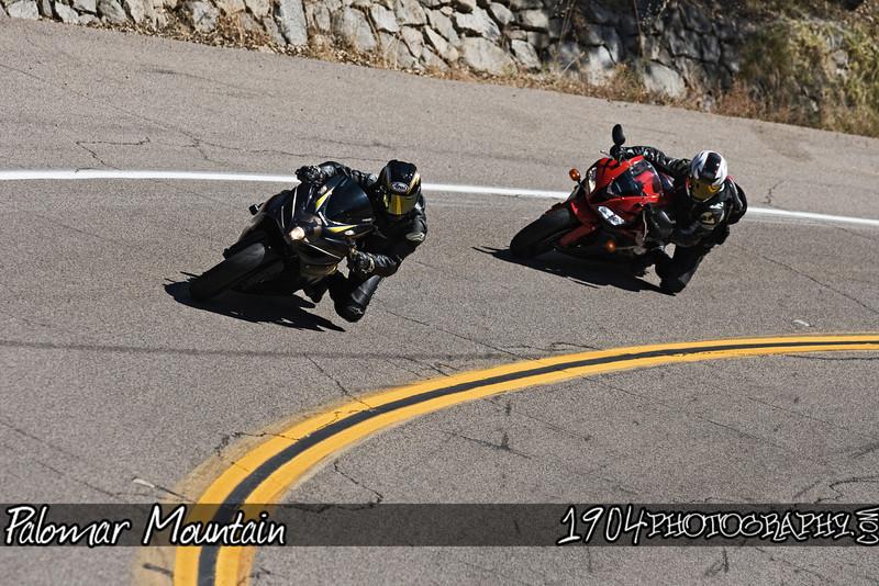 20090815 Palomar Mountain 092.jpg