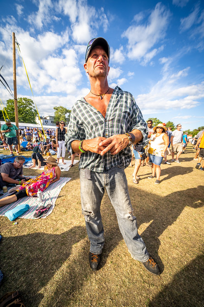 #BeachRoad2020 #brwmusicfestival #brw #marthasvineyard #vineyardhaven #marthasvineyard #summer #thevineyard #beachroadweekend #phillesh #johnfogerty #galactic #dispatchmusic
