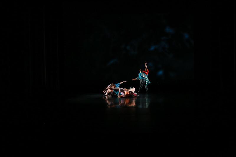 Dance 3-112.jpg