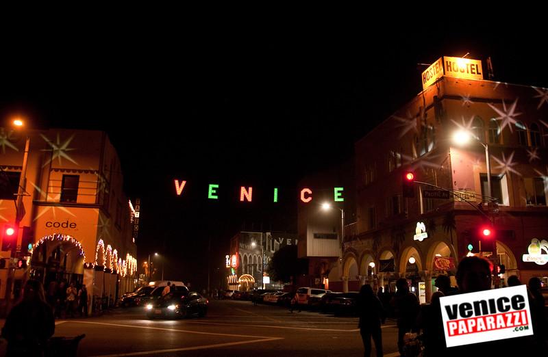 Venice Paparazzi-38.jpg