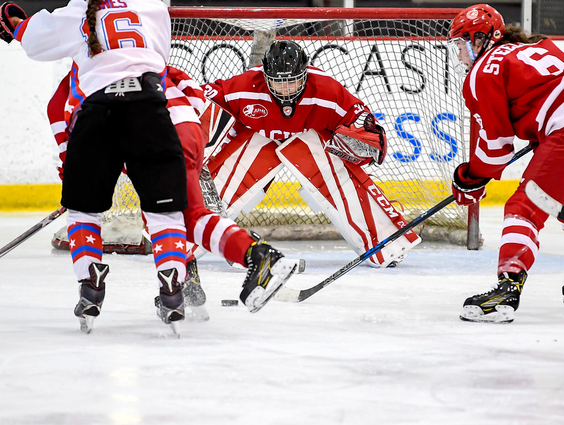 EHB_JWHL_CC_SteelersGentry-20.jpg