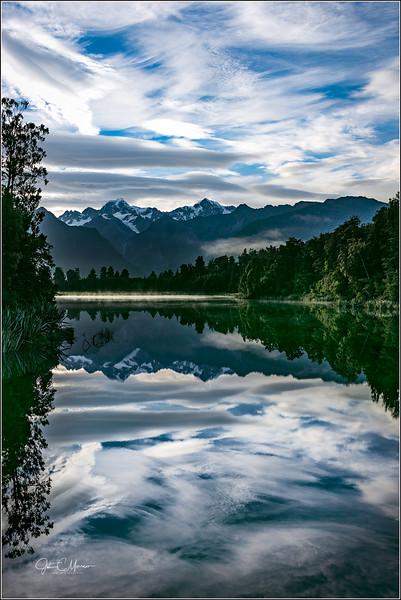 JM8_2417 Lake Matheson LPN r2W.jpg
