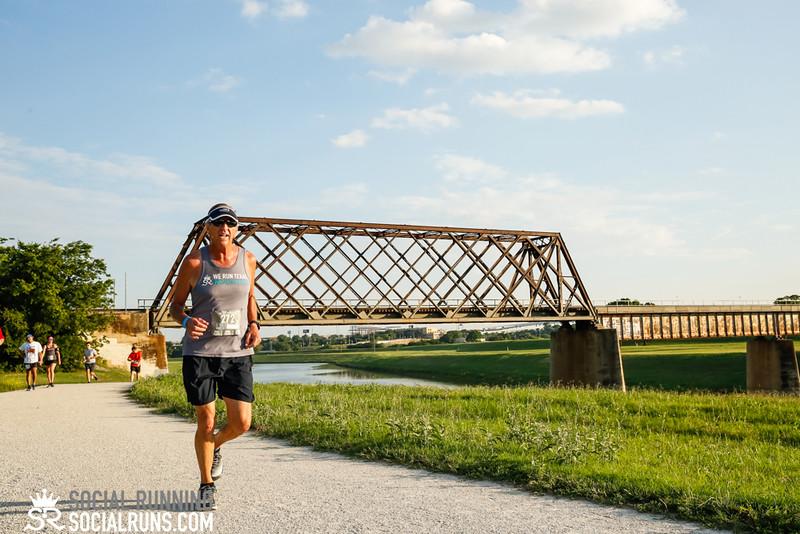 National Run Day 5k-Social Running-1798.jpg