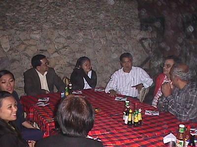 1999-08-14_Baguioweb