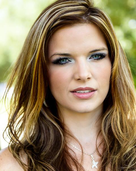 Stephanie Rhodes Smith-4128.jpg