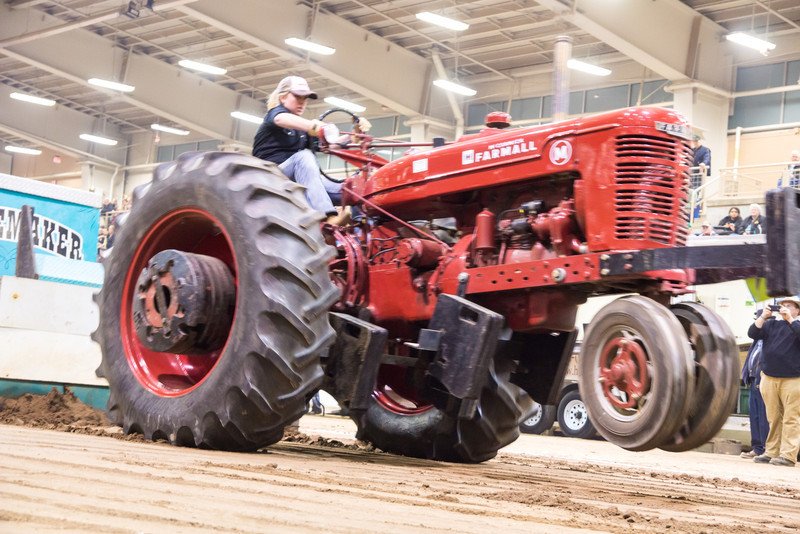 Tractor Pull-03735.jpg