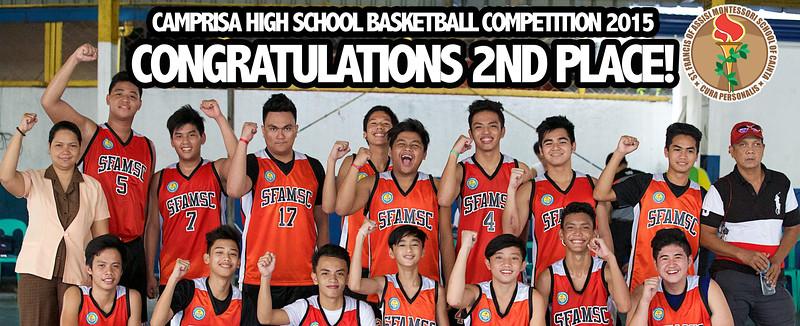 basketball-winners-2015_27237616718_o.jpg