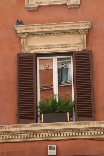 Italy Gianna -   0127.jpg