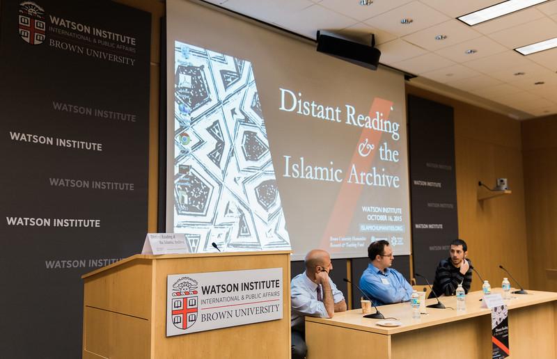 20151016_Islamic_Archive-91.jpg