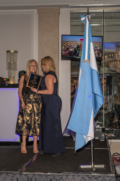 Gala Argentina 2018 (368 of 599).jpg