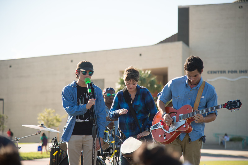 100616_BattleOfTheBands-5557.jpg