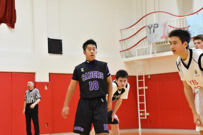 Sams_camera_JV_Basketball_wjaa-0456.jpg