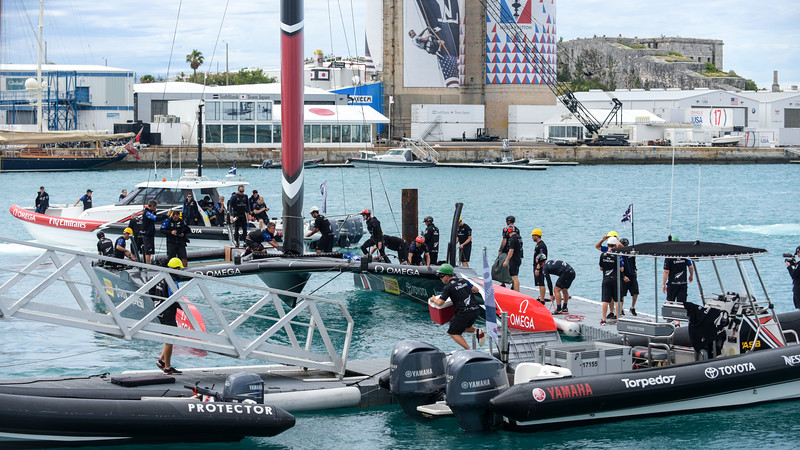 Ronnie Peters AmericasCup B-93.jpg