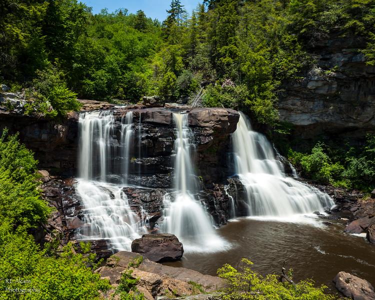 Blackwater Falls 9430.jpg