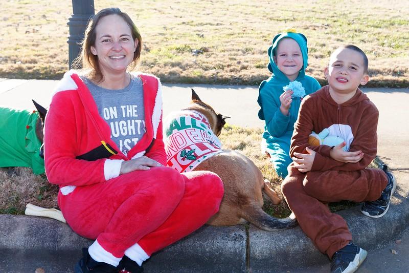 Cramerton Christmas Village and Parade 2019 - 00024_DxO.jpg