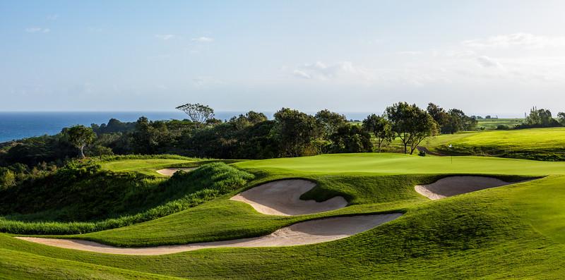 princeville-golf-photography-11.jpg