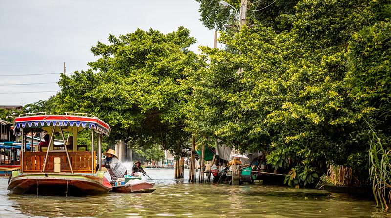 Thailand-089-5.jpg