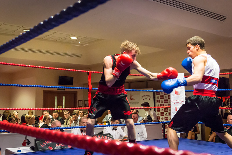 -Boxing Event March 5 2016Boxing Event March 5 2016-18320832.jpg