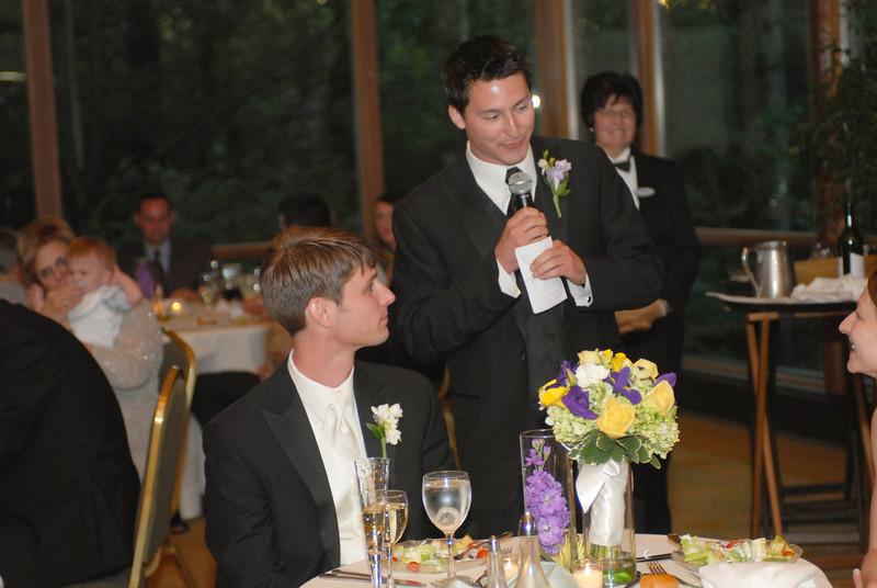 BeVier Wedding 563.jpg