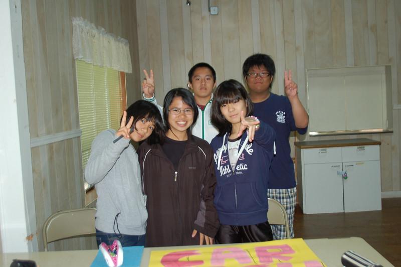 DSC_8064.JPG