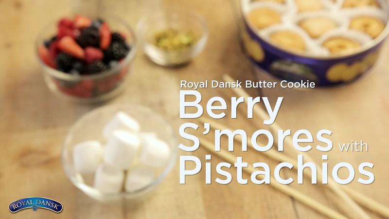 Berry Smores.mp4