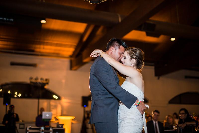 2015-09-18_ROEDER_JessicaBrandon_Wedding_CARD3_0506.jpg