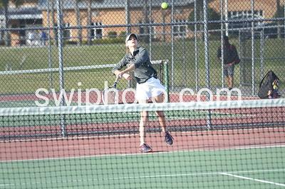 18-03-08_Girls Tennis vs WPHS