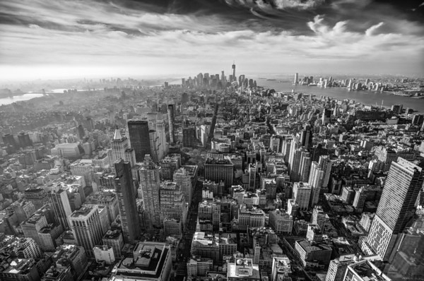 2012-11-15 to 11-18  New York