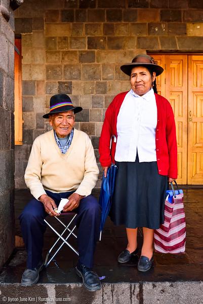 06.24_Cusco-7853.jpg
