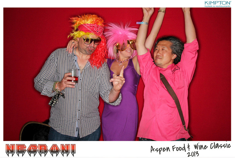 Negroni at The Aspen Food & Wine Classic - 2013.jpg-394.jpg