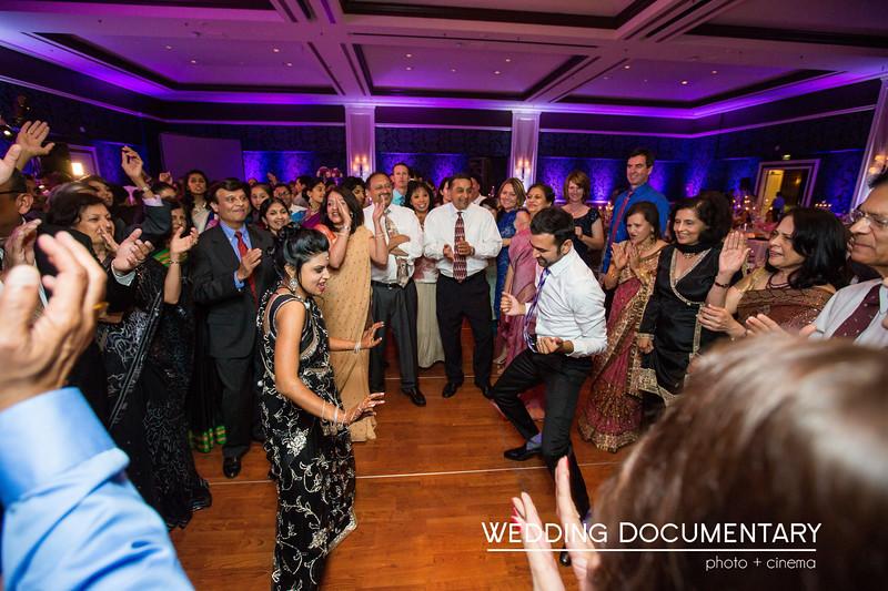 Rajul_Samir_Wedding-1296.jpg